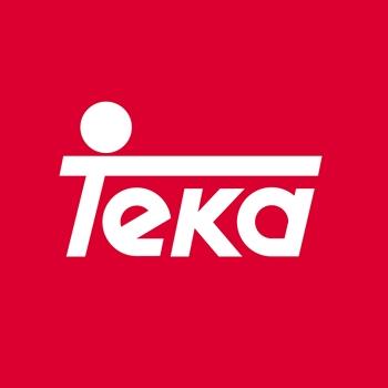 Servicio técnico Teka La Laguna