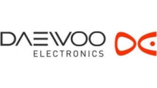 Servicio técnico Daewoo Arona